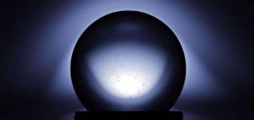 bola-cristal