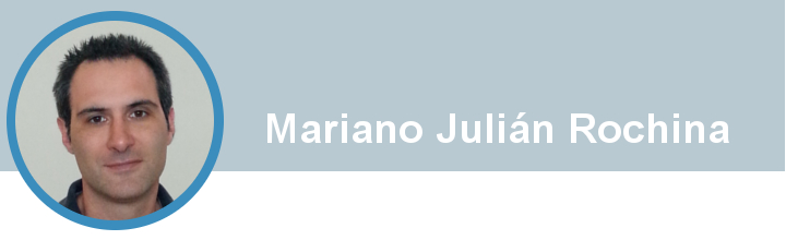 Mariano_Julian_Rochina